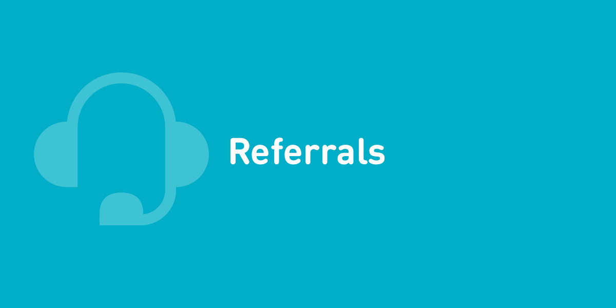 How to Guide: Referrals by HealthShare on HealthShare.com.au