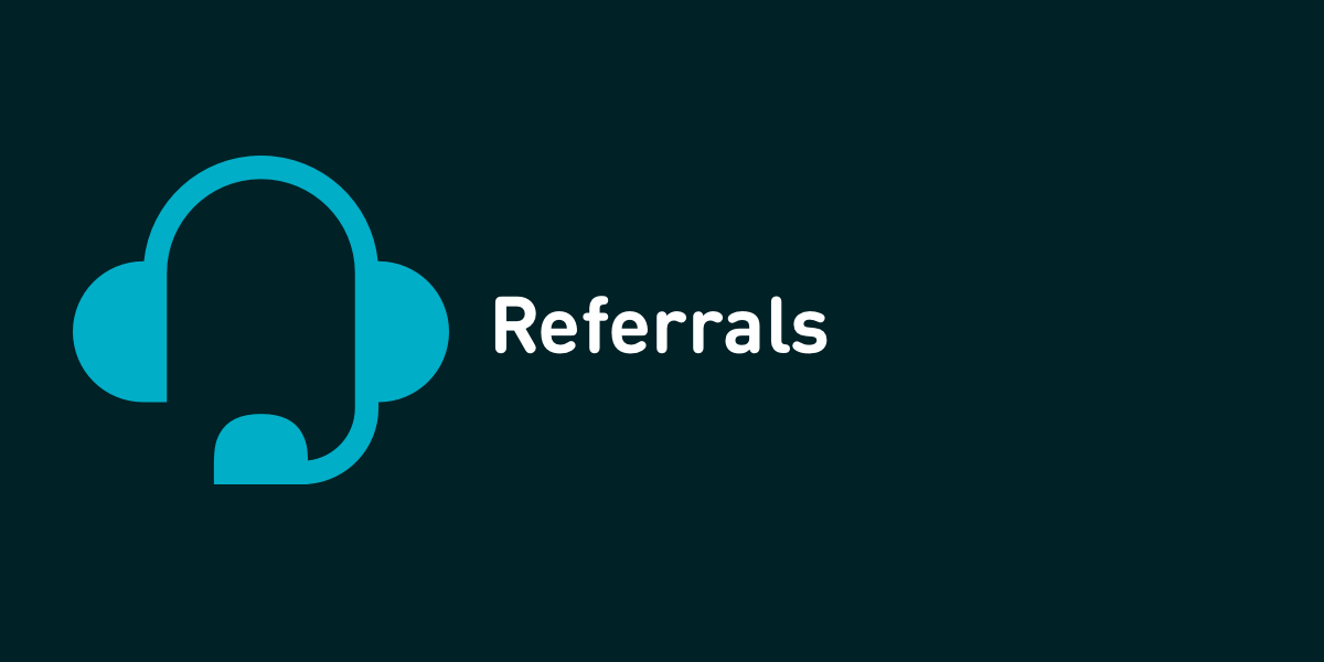 How to Guide: Referrals by HealthShare in Best Practice
