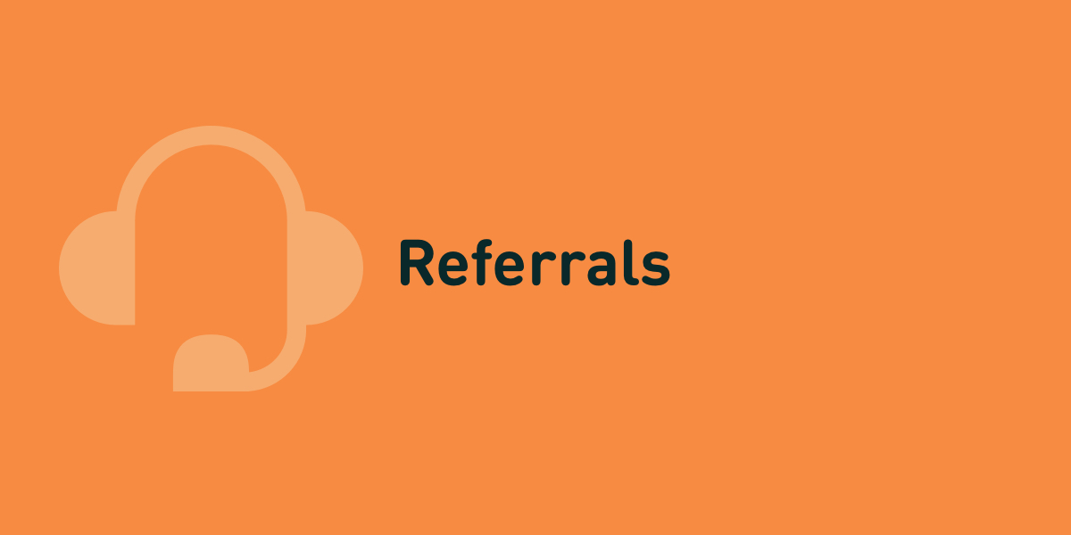 How to Guide: Referrals by HealthShare in MedicalDirector
