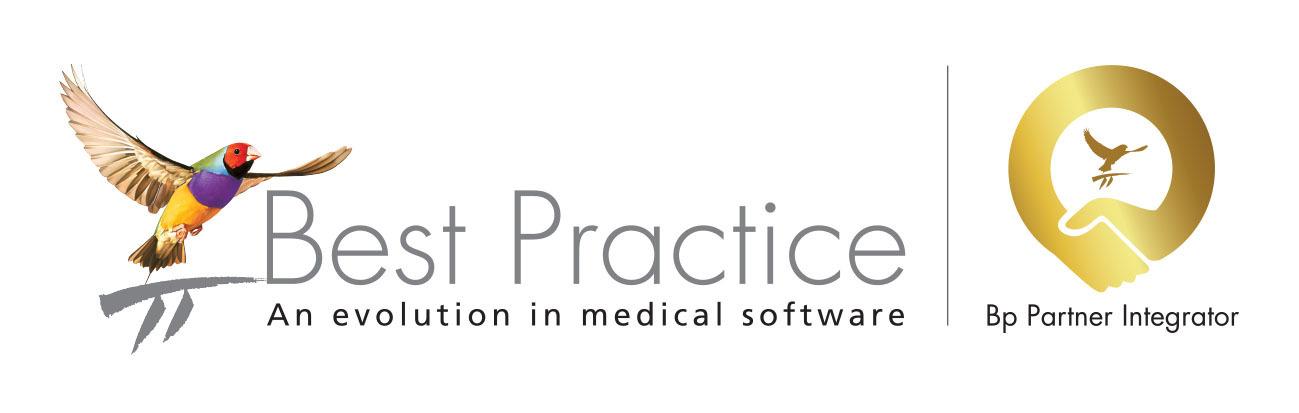 Best Practice elevates HealthShare to Gold Partner status